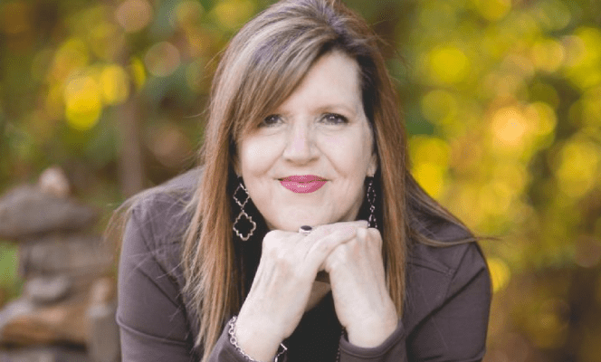 The Modern Motherhood Podcast #37: Suzie Eller