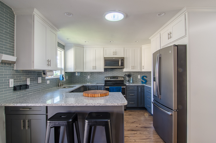 The Essential Tools You Need for a DIY Kitchen Remodel ...
