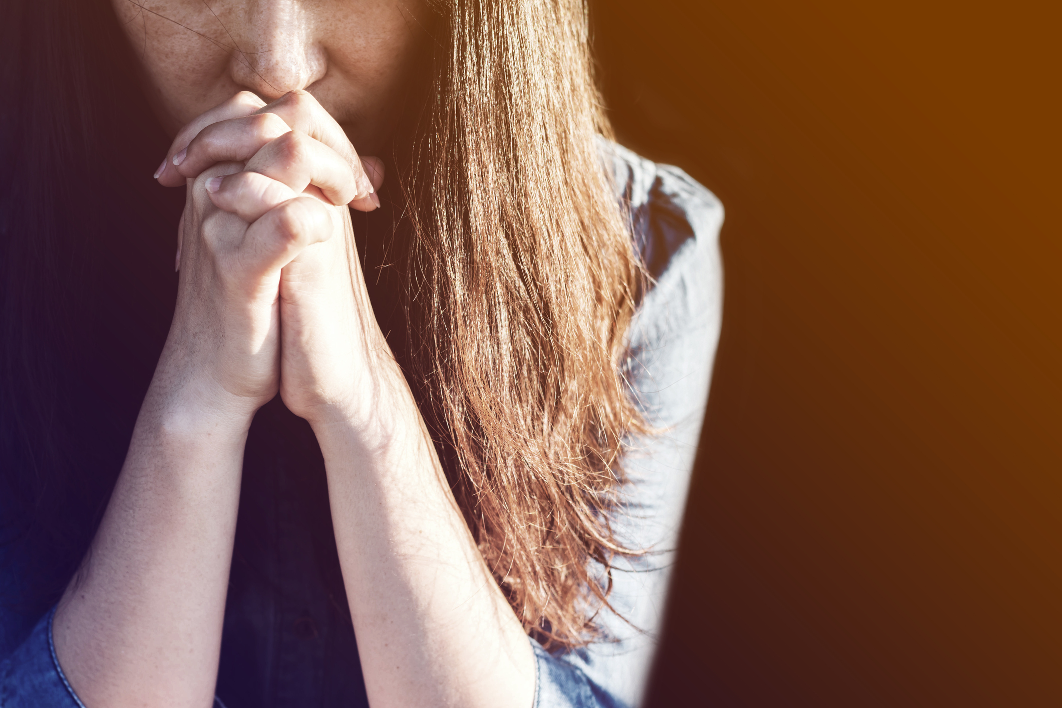 The Painful Process of Growing Close to God