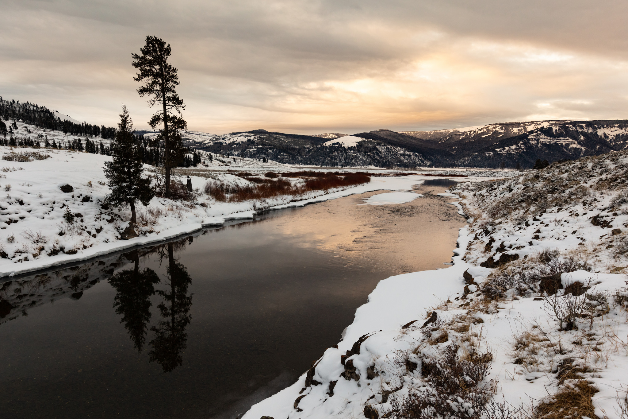 2019 Free National Park Days
