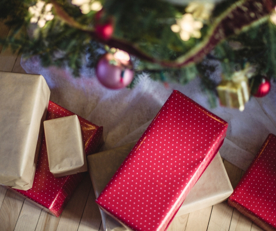 Gift Ideas for Kids and Teens Under $25