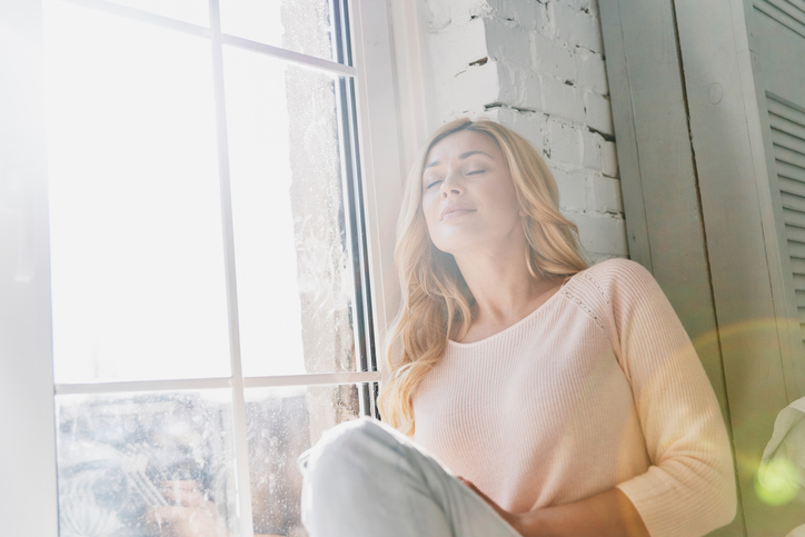 10 Ways to Be Less Stressed in 2019