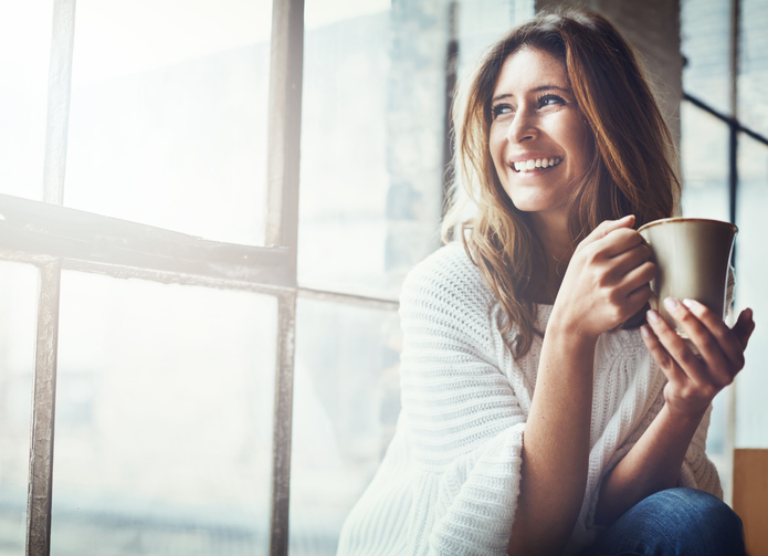 10 Ways To De-Stress in 2019