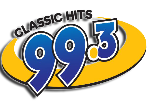 Feature: http://www.fingerlakesdailynews.com/classic-hits-99-3/