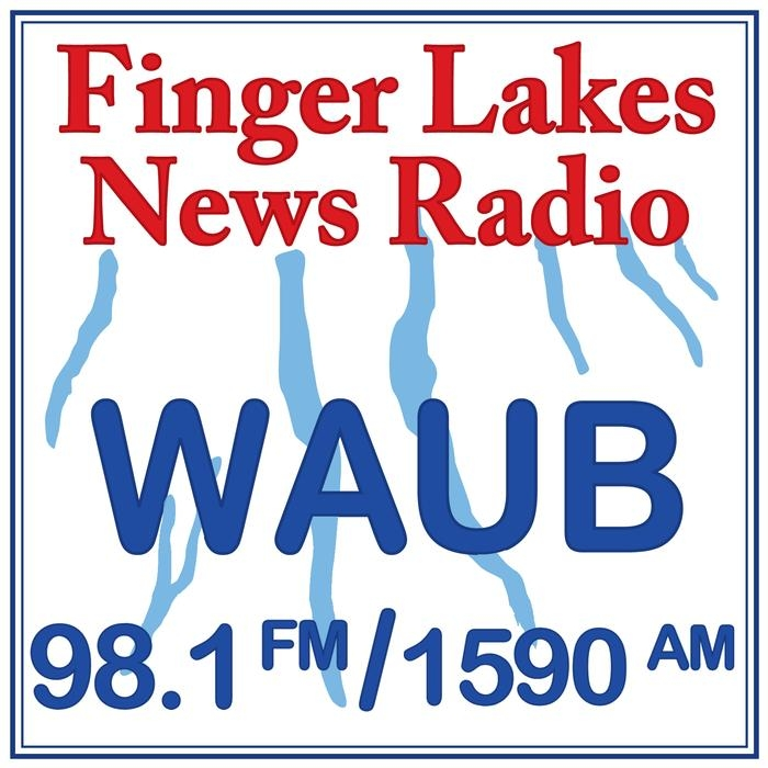 Feature: http://www.fingerlakesdailynews.com/98-11590-waub/