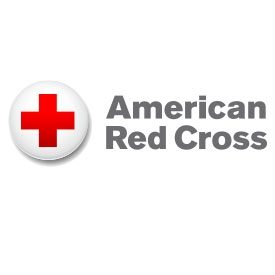 Red Cross Issues Safety Tips as Winter Blast Hits Region