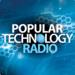Popular Technology Radio