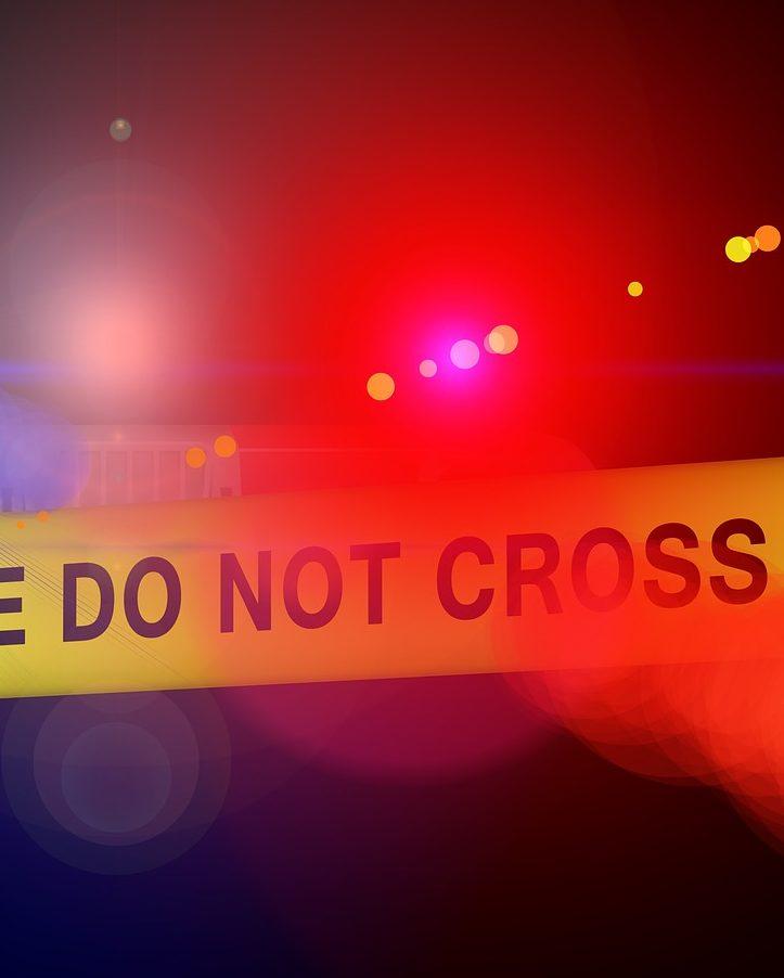 Gang Mills Man Wanted in Bath Overdose Death