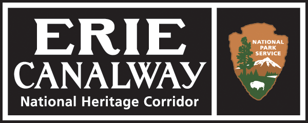 Erie Canalway E News