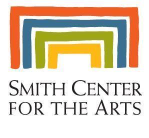 The Smith Center To Honor Geneva City Manager Matt Horn