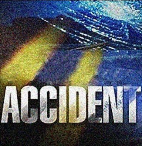 Marion Woman Dies Of Injuries After Falling Out Of Moving Car