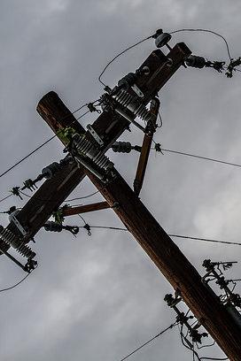 3,400 Lose Power in Cayuga, Wayne Counties