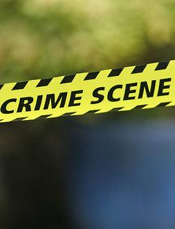 Four Arrested in Hornell Drug Probe