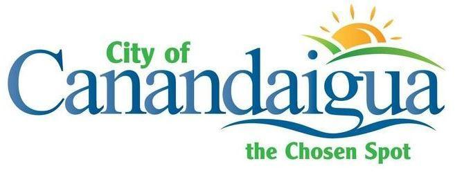 Canandaigua Looking At City Charter Changes