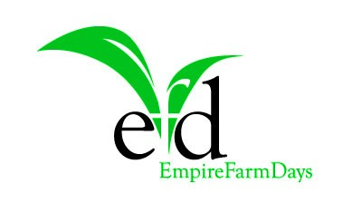 Empire Farm Days Just Days Away