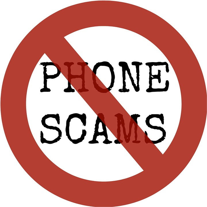 Tompkins Sheriff's Office Warns of New Phone Scam