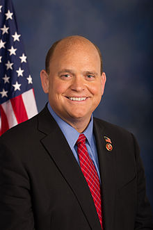 Reed Endorsed Unanimously by GOP Committee Chairs