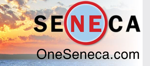 One Seneca Still Looking For Answers