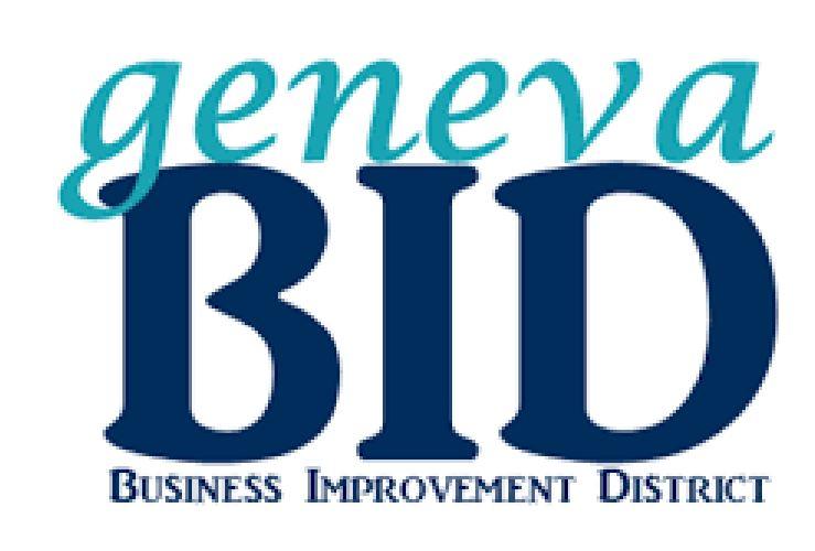 Geneva BID Will Keep Executive Director Role