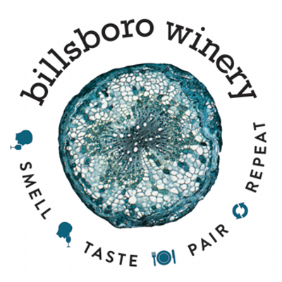 Billsboro Announces Pizza on the Patio Schedule