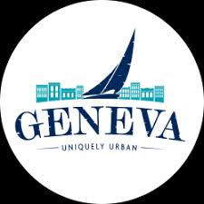 Geneva Announces Fall Yard Waste Pick Up Plans