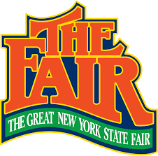 NYS Fair Expands Shuttle, Park-and-Ride Services
