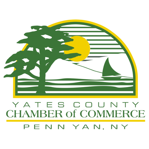 Yates Tourism Advisory Committee Seeking Applications for Funding