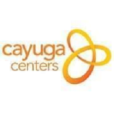 Cayuga Centers to End Residential Treatment Program; Cut 120 Jobs