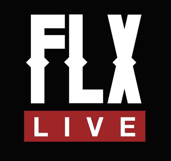 Grand Opening Friday For Geneva's FLX LIve