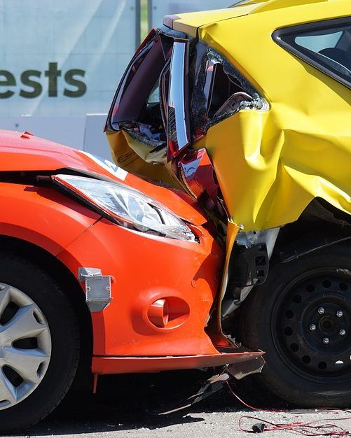 3 Finger Lakes Counties Among Most Dangerous to Drive