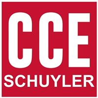 CCE Schuyler Celebrates 100 Years Friday