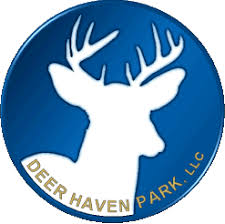 PR Reps Touring Deer Haven Park