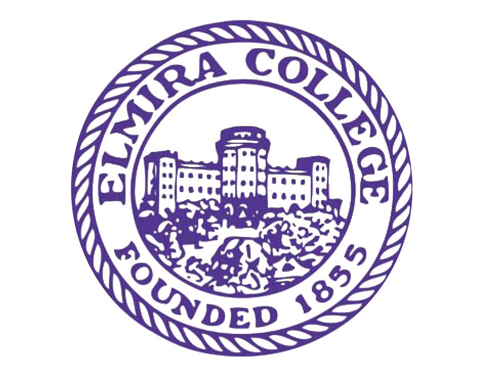 Elmira College Students Helping in Harvey Relief