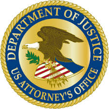 Seneca Falls Man Pleads Guilty To Filing False Tax Return