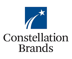 Constellation Buys Stake Into Canadian Marijuana Company