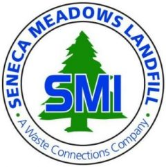Seneca Meadows Offers Assistance in Feher Rubbish Crisis