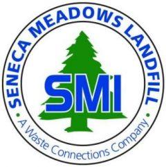 Seneca Meadows Open Until 2037?