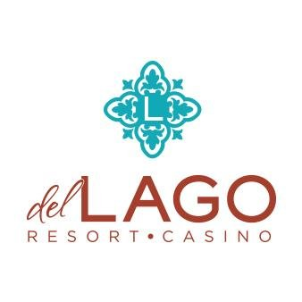 del Lago Hotel and Spa Celebrates One Year Anniversary Sunday