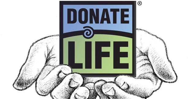 NY Now Has On-line Organ Donor Registry