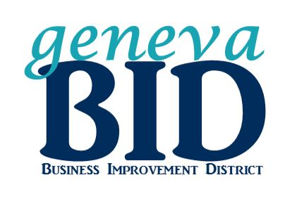 Palmieri Picked To Lead Geneva BID