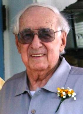 Raymond Carl Selke, Junior
