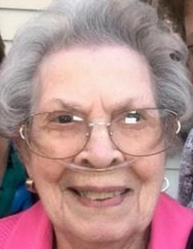 UPDATE: Missing 92 Year Old Tompkins County Woman Found