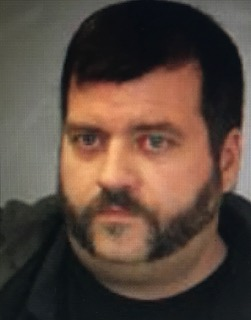 State Police Say Shortsville Man Was Arrested Before He Could Have Sex With 12 Year Old Girl