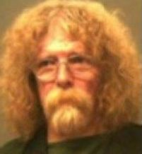 5 Arrested for Making Meth in Bath