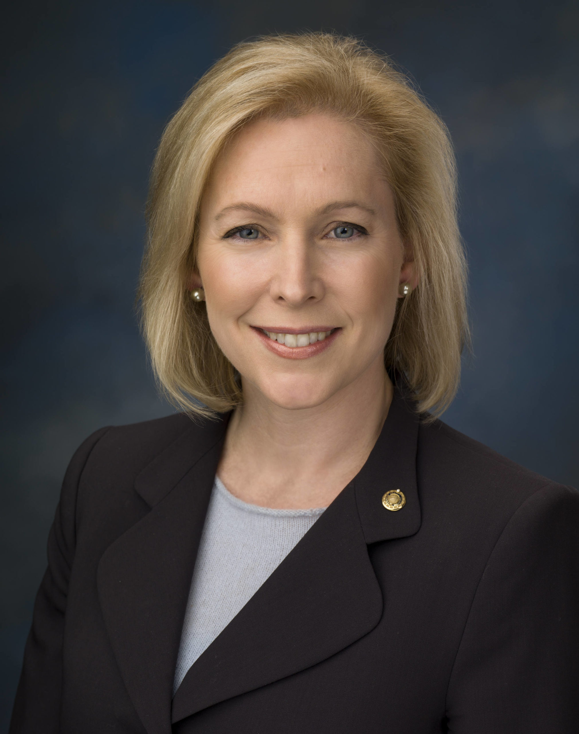 Gillibrand Announces Broadband Infrastructure Investments for Rural Communities