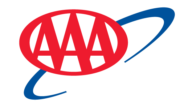AAA Says Get Winter Car Kit Ready Now