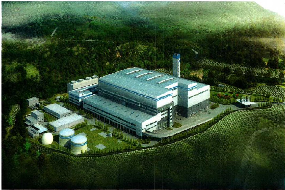 Activist Says Romulus Town Board Can Block Trash Incinerator Project Outright
