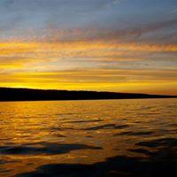 Gas Free Seneca Morphs Into Seneca Lake Guardian