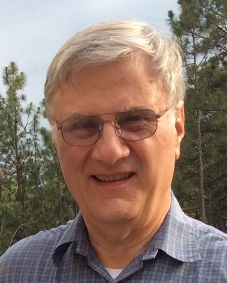 Stanley Michael Stefanik