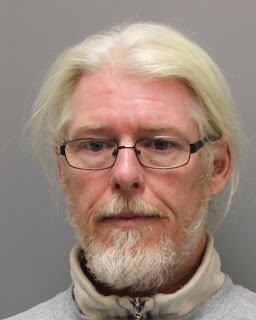 Steuben County Man Accused of Falsely Reporting Teens Missing